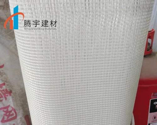 聚合聚苯保温板的安装注意事项