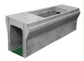 青岛A级保温板厂家带您了解橡塑保温管